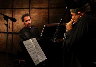 Concertos Didáticos para Juventude traz José Staneck e Flavio Augustoneste domingo (19)