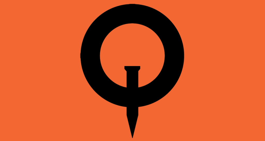 Quakecon: promoção especial na Steam já começou