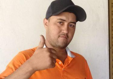 Boa ação: homem encontra e devolve smartphone de R$ 7 mil no Jardim Europa