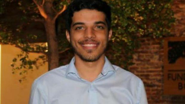 Estudante que estava desaparecido é encontrado no Centro de Goiânia