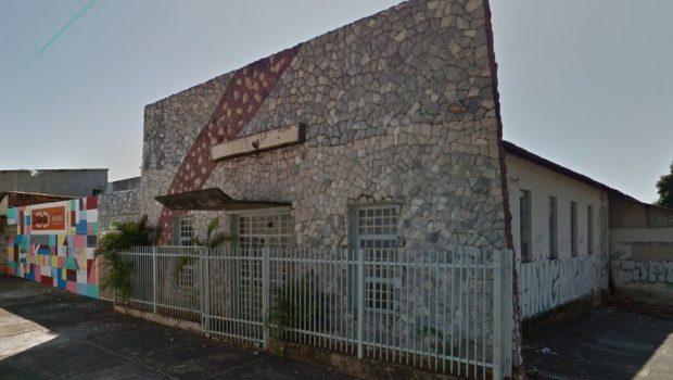 Pastor e bispo são acusados de estelionato por venda irregular de igreja