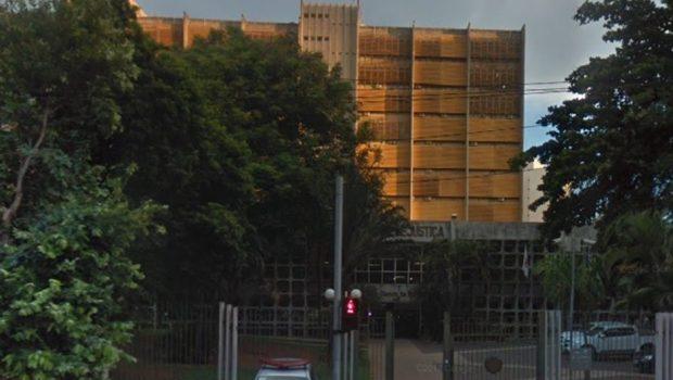 Homem que arrancou parte da orelha de amigo por ciúmes é condenado em Goiatuba