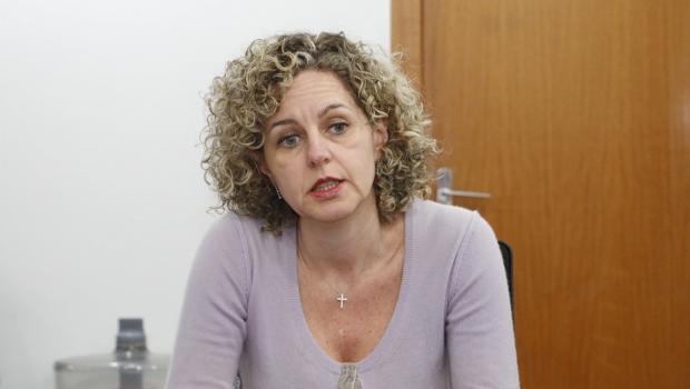 Nenhum estado deveria ser considerado eficiente, diz ex-secretária das Finanças de Goiás