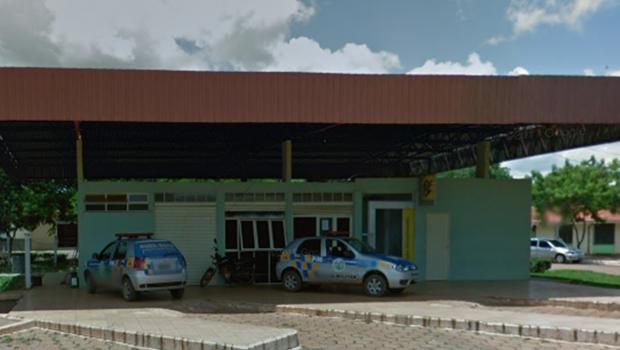 Tiroteio na madrugada desta terça-feira (28) deixa três mortos em Abadia de Goiás