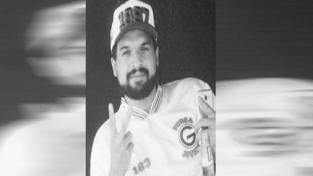 Torcedor do Goiás é morto após ser baleado durante briga de trânsito, em Goiânia