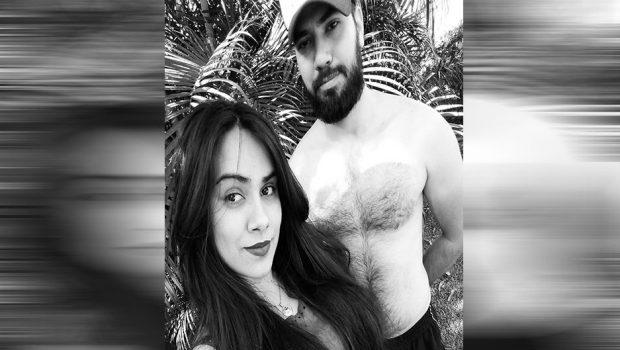 Suspeito de matar a namorada em Goianira tinha histórico de ciúmes