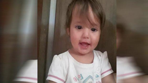 Bebê morre após se afogar em tanque no Distrito de Souzânia