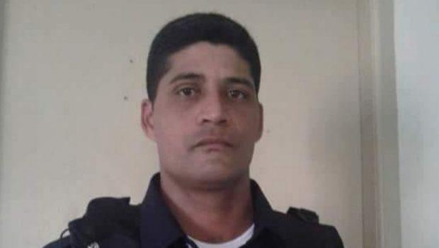 Filho mata pai asfixiado durante briga de casal em Anápolis