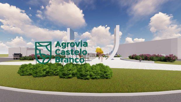 Prefeitura de Goiânia e Acieg assinam acordo para revitalização da Avenida Castelo Branco, em Goiânia