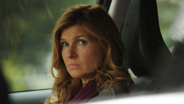 Connie Britton também retornará em nova temporada de 'American Horror Story'