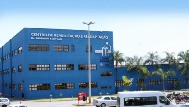Vereador aponta seleção de pacientes no Crer; MP aceita denúncia