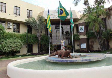 Sindicato convoca greve geral da Rede Municipal de Ensino nesta quarta-feira (22) em Goiânia