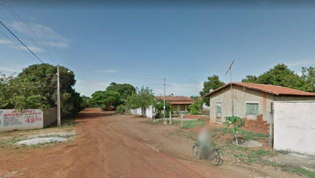 Dois adolescentes morrem após serem baleados na porta de casa em Aragoiania
