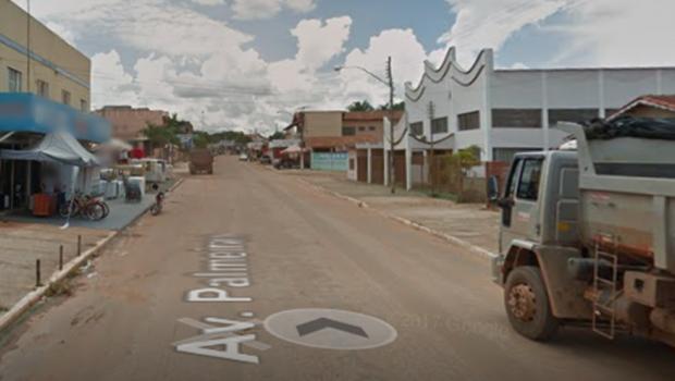 Vendedor é morto após reagir a assalto no local de trabalho, em Guapó
