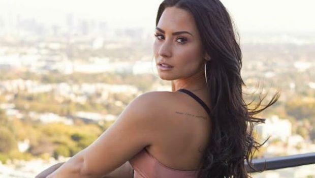 Demi Lovato pode ter alta esta semana e deve ir para reabilitação