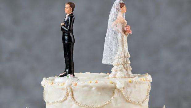 Homem terá que pagar indenização de R$ 13 mil por se casar com amante usando dinheiro de ex-noiva