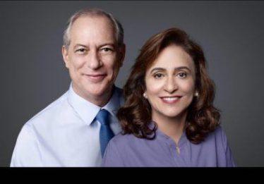 Após polêmica, Kátia Abreu reconhece Photoshop em foto oficial
