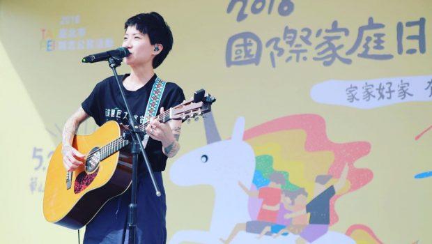 Cantora pop Ellen Loo, famosa na cena de Hong Kong, é encontrada morta
