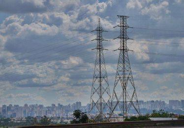 Eletrobras tem prejuízo de R$ 1,6 bilhão no terceiro trimestre
