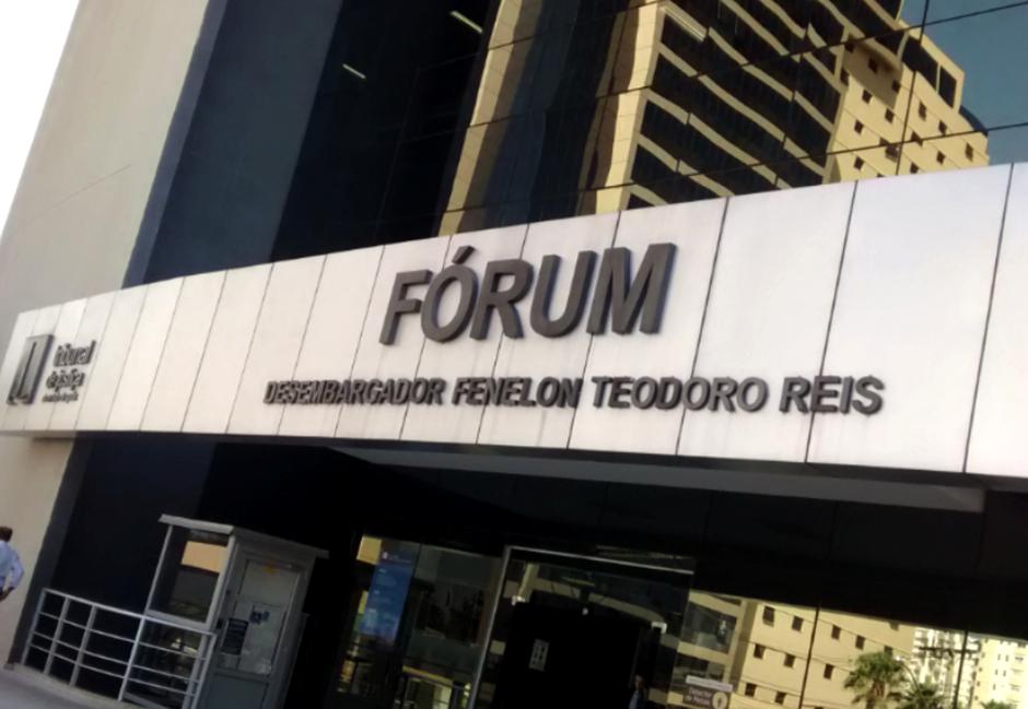 Em combate à violência doméstica, mutirão do Judiciário tem início nesta segunda-feira em Goiás
