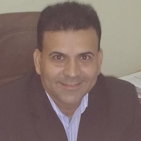 Rede afasta pré-candidato a deputado estadual, Jorge Carneiro Correia