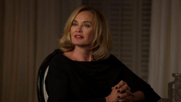 É oficial: Jessica Lange voltará a 'American Horror Story'