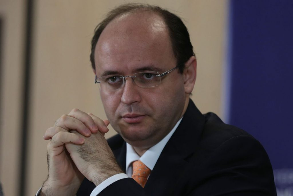 MEC garante que pagamento de bolsas do Capes não será suspenso