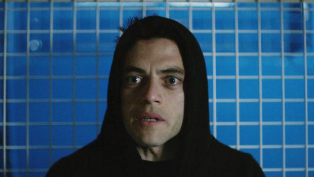 Mr Robot acabará na quarta temporada