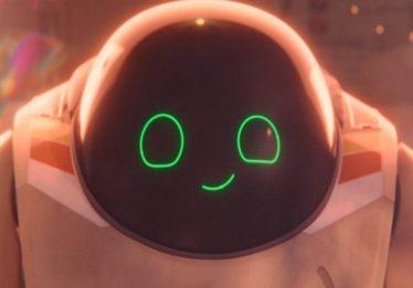 Netflix divulga trailer de animação Next Gen