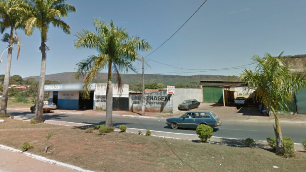 Médica é sequestrada e tem caminhonete roubada em Jaraguá