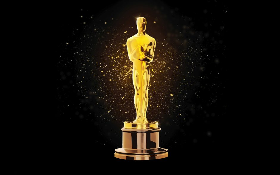 Oscar deste ano acontece no dia 24 de fevereiro (Foto: Reprodução)