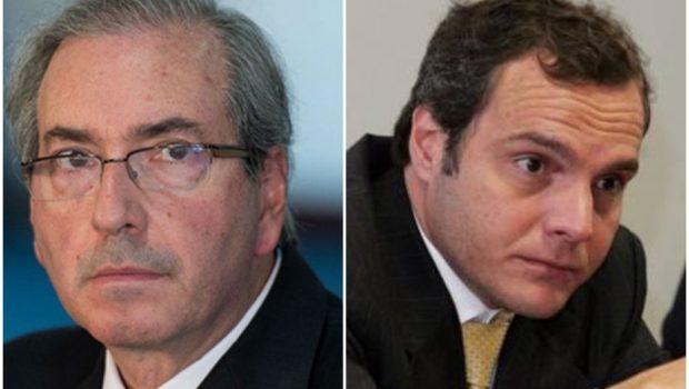 CVM condena Cunha e Funaro a pagar multa de R$ 8,9 milhões