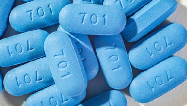 Pílula que reduz em 90% o risco de contrair HIV chega a Goiás