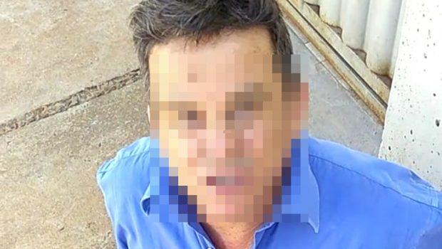 Pastor evangélico é preso por aplicar golpes contra fiéis em Anápolis