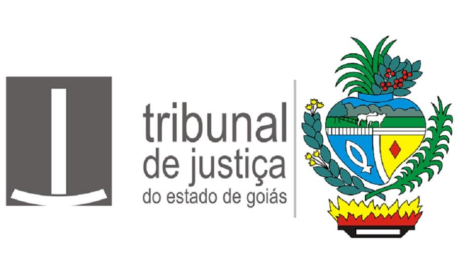 Logo do Tribunal de Justiça é extinta por Lei Estadual