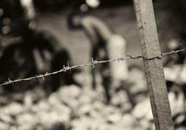 Nova lista suja do trabalho escravo tem 10 empregadores goianos