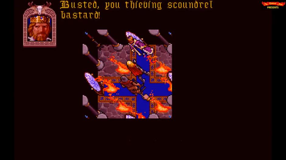 Jogador encontra segredo em jogo de Ultima lançado há 26 anos