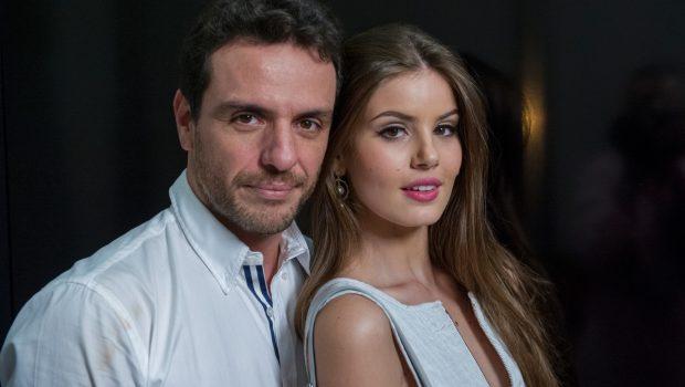 Walcyr Carrasco confirma que está trabalhando em 'Verdades Secretas 2'