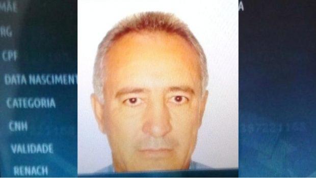 Homem é morto a tiros à luz do dia, em Rio Verde