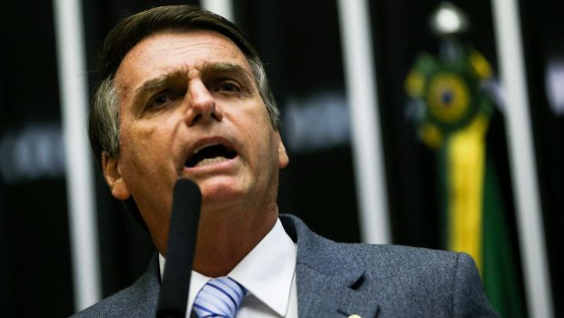 Bolsonaro fala em medidas amargas ao defender reformas