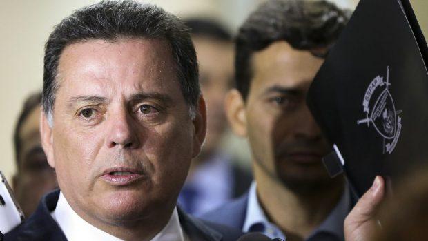 CSN contrata ex-políticos para destravar negócios