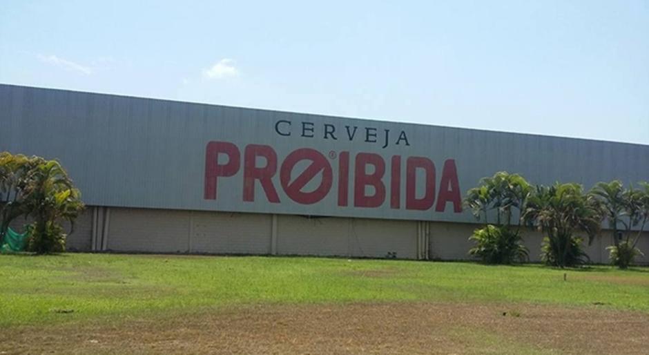 Dona da cerveja Proibida é investigada por suposta fraude de R$ 100 milhões em ICMS