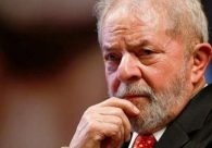 Defesa de Lula diz que vai recorrer para garantir absolvição