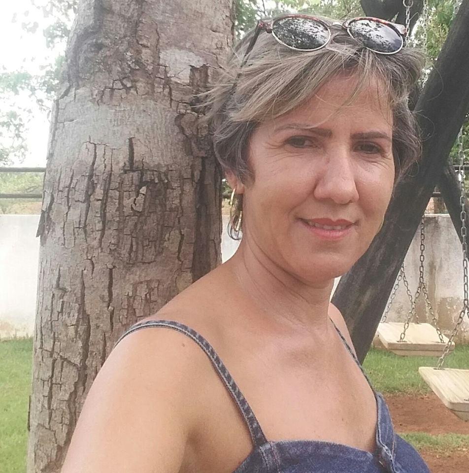 Cabeleireira é agredida e morta pelo marido em Aparecida de Goiânia