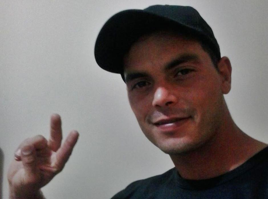 Português é morto a tiros em Anápolis