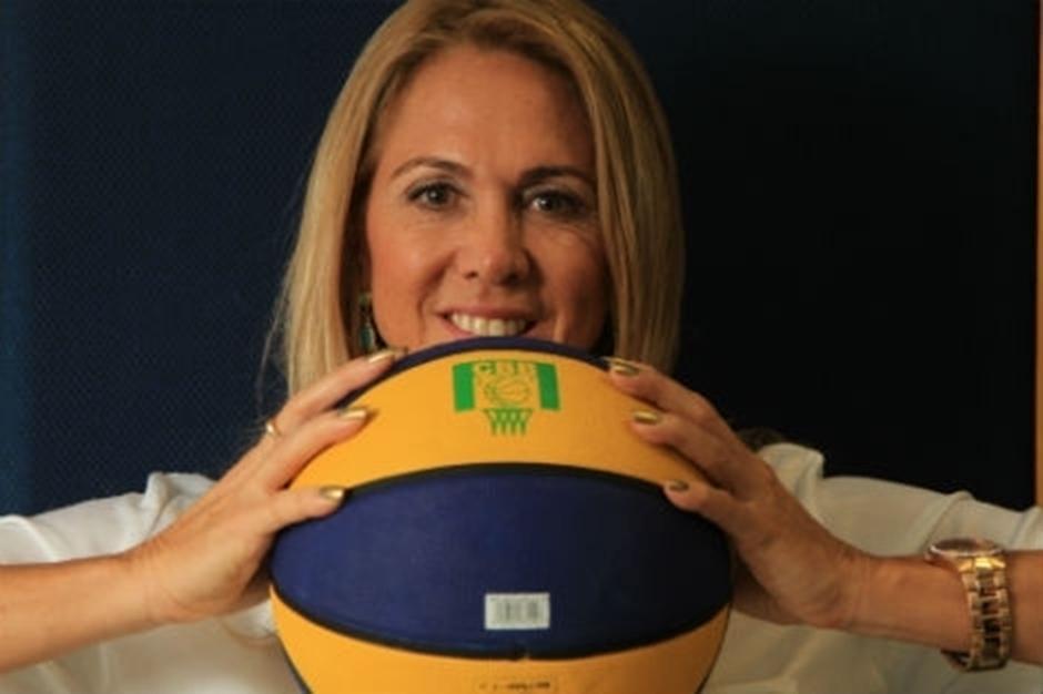 Hortência disputa eleição de melhor jogadora da história do Mundial FIBA