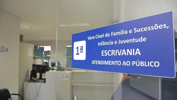 TJGO instala novas unidades judiciárias em Senador Canedo e Goiânia