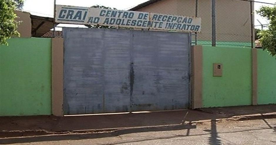 Estado de Goiás e ex-interno são condenados a indenizarem mãe de garoto morto em Centro Socioeducativo