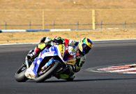 Definido grid de largada do Brasileiro de Motovelocidade e Goiás Superbike