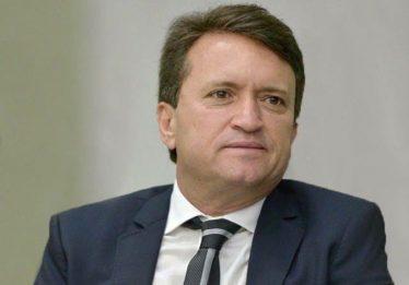 Após prisão por nove dias, Evandro Magal retorna à Prefeitura de Caldas Novas
